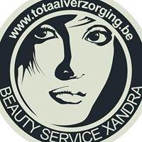 Beautyservice Xandra