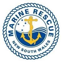 Marine Rescue Central Coast