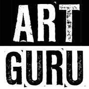 ArtGuru