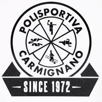 Polisportiva Carmignano