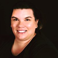 Healthier Happier Life - Terri Michelle's Massage Glenreagh