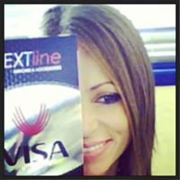 VisaSport -  Fitness