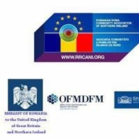 Romanian Roma Community Association  Of North Ireland (RRCANI)