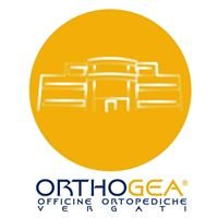 Orthogea Officine Ortopediche Vergati