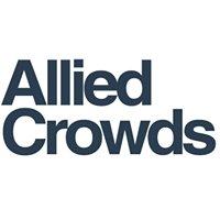 AlliedCrowds