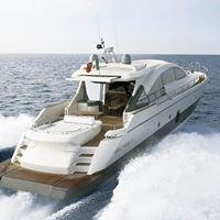HMD Yachts