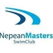 Nepean Masters Swim Club
