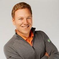 James Taylor PGA Golf Professional