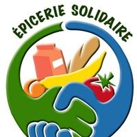 Epicerie Solidaire de l'Auxerrois
