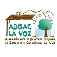 Adisac-La Voz