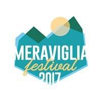 Meraviglia Festival