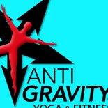AntiGravity Yoga Mexico
