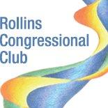 Rollins Congressional Club