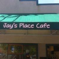 Jay's Place Cafe