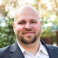 Gothaer Versicherungsagentur  Michael Pannasch