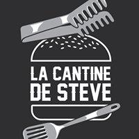 La Cantine De Steve Food Truck Trouville Sur Mer