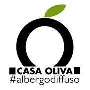 CasaOliva