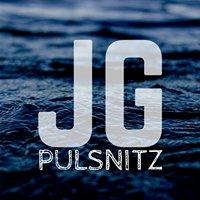 Junge Gemeinde Pulsnitz