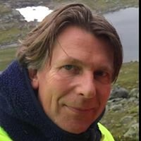 AtlasPROfilax Lars Brænna