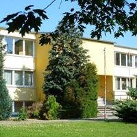 Sekundarschule Beetzendorf