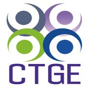 CTGE TUNISIE