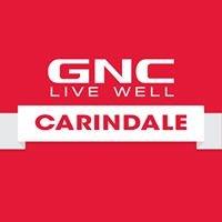 GNC Carindale