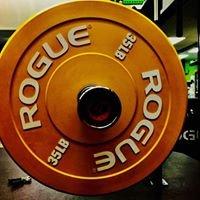 Fitness 4 Life & Northern Warrior Academy