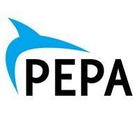 PEPA cestovní kancelář