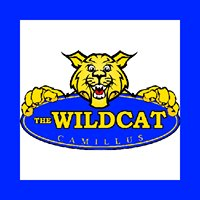 The Wildcat Sports Pub