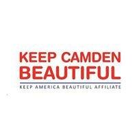 Keep Camden Beautiful