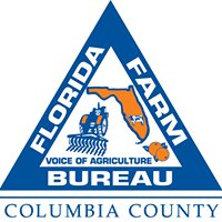 Columbia County Farm Bureau (FL)