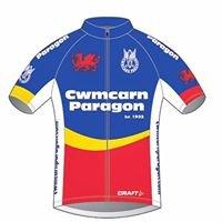 Cwmcarn Paragon CC