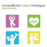 Fitness & Wellness Lißmann