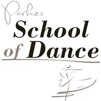 Parkes School of Dance Inc