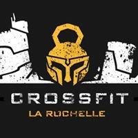 CrossFit La Rochelle