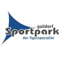 Sportpark Gaildorf