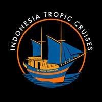 Indonesia Tropic Cruises