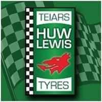 Teiars Huw Lewis Tyres