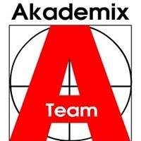 Akademix Team