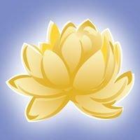 San Francisco Meditation Group of Self-Realization Fellowship