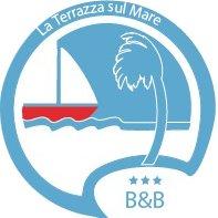 B&B La Terrazza Sul Mare Avola - Siracusa