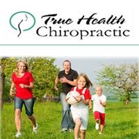 True Health Chiropractic, Inc.