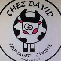 Chez David