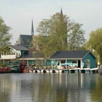 Vinkeveen Haven BV
