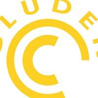 Cluden Cricket Club