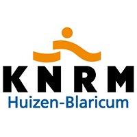 KNRM Huizen-Blaricum