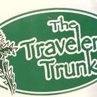 The Traveler's Trunk Antiques