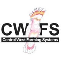Central West Farming Systems