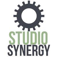 Studio Synergy