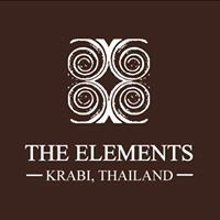 The Elements Krabi